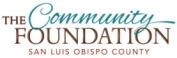 Community Foundation logo_777x252_RGB