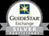 GuideStarSilverimage2